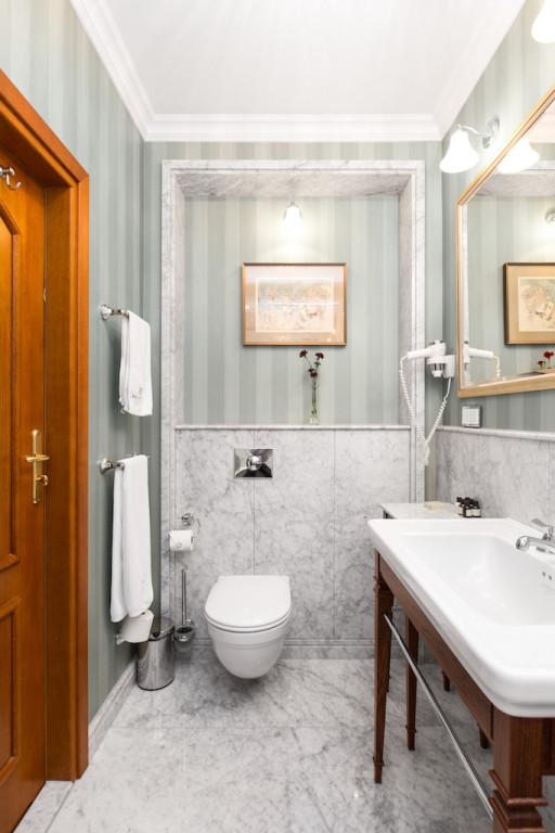 łazienki Nasze Realizacje łazienki Z Marmuru Kamienne